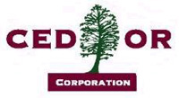 CORPORATION CED-OR