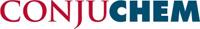 ConjuChem Biotechnologies Inc.