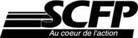 Syndicat canadien de la fonction publique (SCFP) - Ottawa