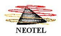 Neotel International Inc.