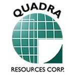 Quadra Resources Corp.