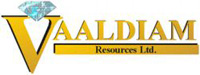 Vaaldiam Resources Ltd.