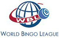 World Bingo League Co. Inc.
