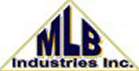 MLB Industries Inc.