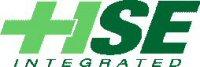 HSE Integrated Ltd.
