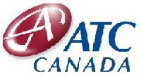 AutoTradeCenter Canada Ltd.