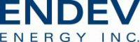 Endev Energy Inc.