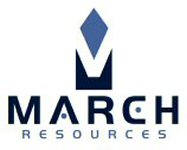 March Resources Corp.