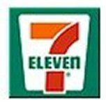 7-Eleven Canada, Inc.