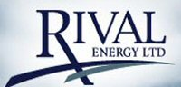Rival Energy Ltd.