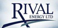 Rival Energy Ltd.