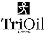 TriOil Ltd.