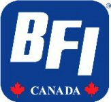 BFI Canada Income Fund