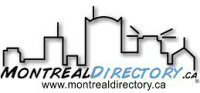 MontrealDirectory.ca Group