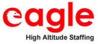 Eagle Ressources Professionnelles inc.