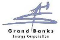 Grand Banks Energy Corporation