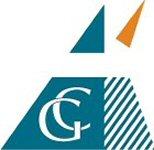 Gestion Cristallin Inc.