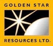 Golden Star Resources Ltd.