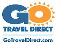 GO Travel Direct Vacations