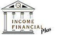 Income Financial Plus