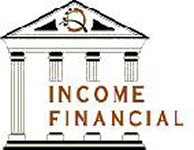 Income Financial Trust