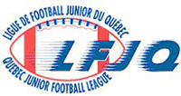 Quebec Junior Football League