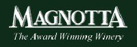 Magnotta Winery Corporation