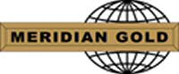 Meridian Gold Inc.