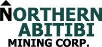 Northern Abitibi Mining Corp.