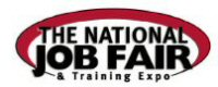 THE NATIONAL JOB FAIR