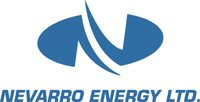 Nevarro Energy Ltd.
