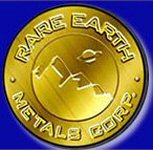 RARE EARTH METALS CORP.