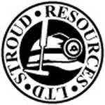 STROUD RESOURCES LTD.