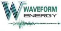 WaveForm Energy Ltd.