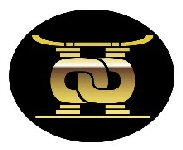 African Gold Group, Inc.