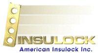 American Insulock Inc.