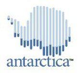 Antarctica Systems Inc.