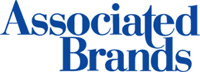 Associated Brands Income Fund