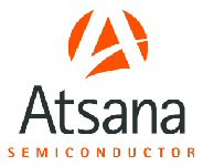 Atsana Semiconductor Corp.