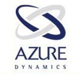 Azure Dynamics Corporation