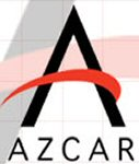 AZCAR Technologies Incorporated