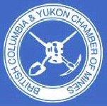 BC & Yukon Chamber of Mines