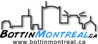 Groupe BottinMontreal.ca Inc.