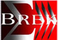 Brek Energy Corporation