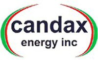 Candax Energy Inc.