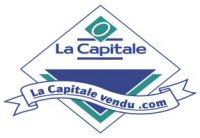 Reseau immobilier La Capitale