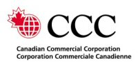 CORPORATION COMMERCIALE CANADIENNE