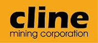 Cline Mining Corporation