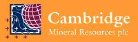 Cambridge Mineral Resources plc