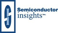Semiconductor Insights inc.